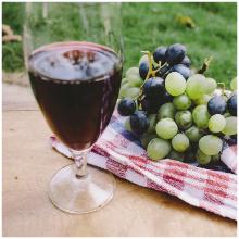 直輸入の安心・安全なワイン